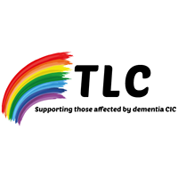 SMILE and experience TLC supporting those affected by Dementia