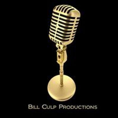 Bill Culp Productions
