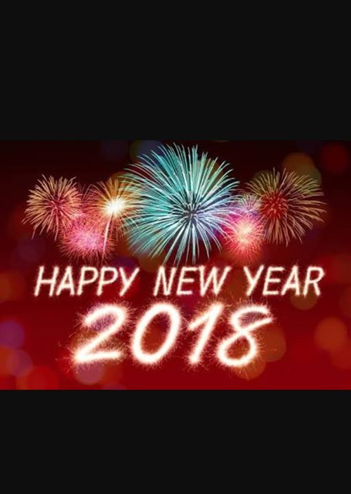 New Year Celebration 31dec (Parvati Shangri-la Festival)