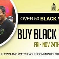 Buy Black Friday