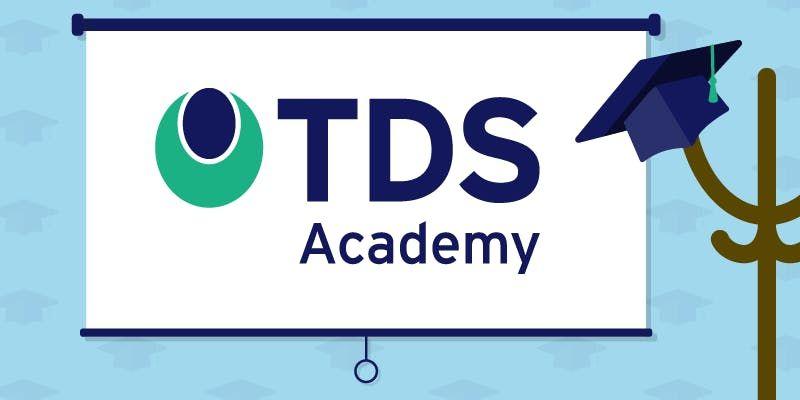 Adjudication Workshop - Bristol - 13 March 2019