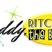Buddy. Ritchie &amp The Bopper Honoring the day the Music Died