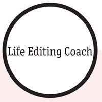 Life Editing Coach