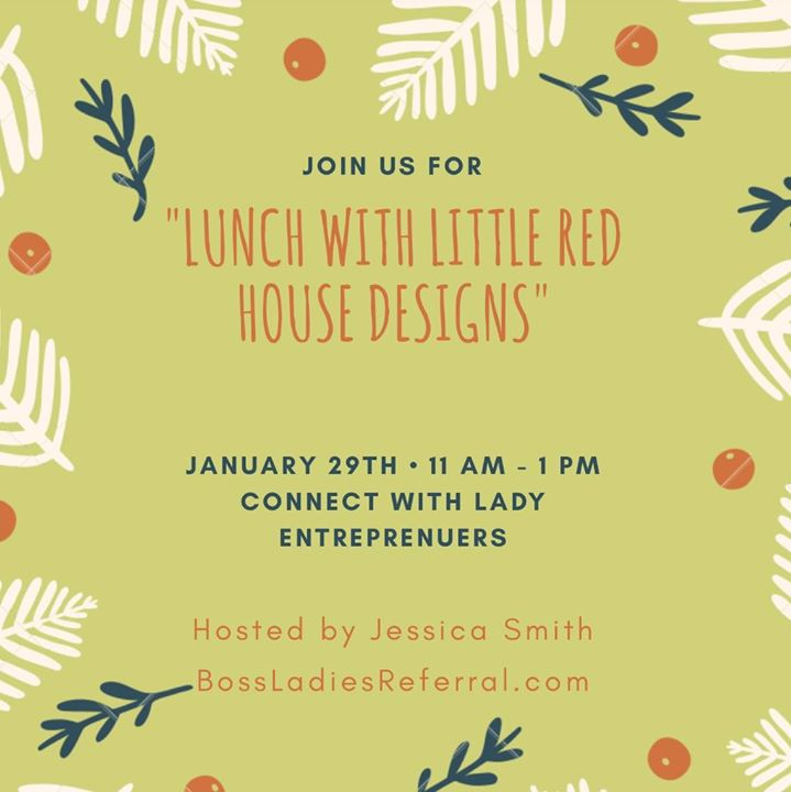 Lunch with Little Red House Designs at 2810 Gilletts Lake Rd ... on london house designs, big orange house designs, sheldon small house designs, lakeside house designs, little cabin designs, indian house designs, small home designs, united states house designs,
