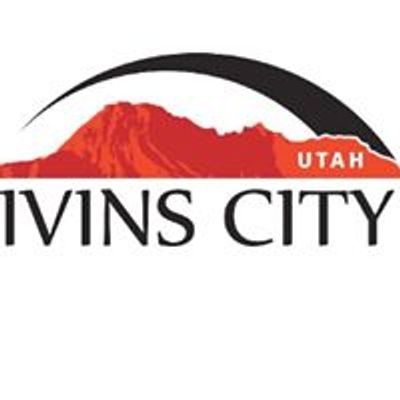 Ivins City Parks & Recreation