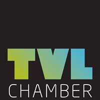 Townsville Chamber of Commerce