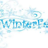 WinterFest in Park Ridge