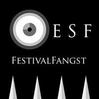 Festivalfangst