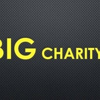 The BIG Charity Quiz Night - for Manorlands