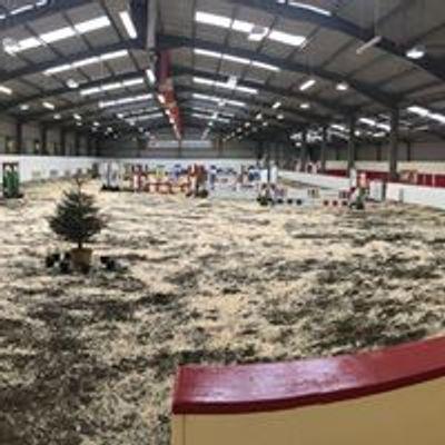 Templemore Equestrian Centre