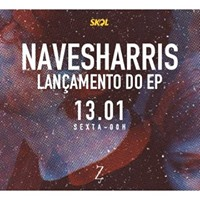 NavesHarris no Z