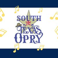 South Texas Opry