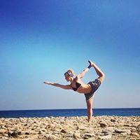 Yoga Retreat Kreta - Eine Auszeit fr Krper Geist und Seele