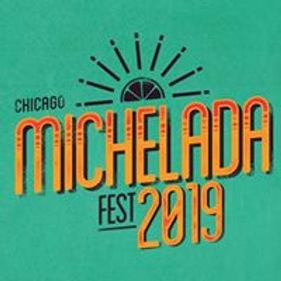 Chicago Michelada Festival
