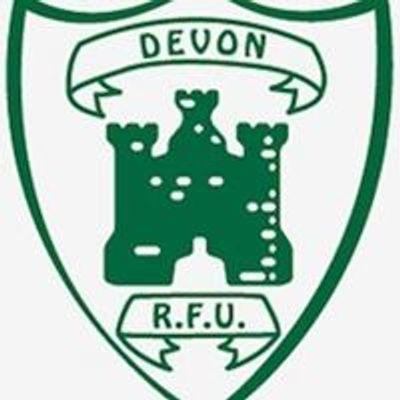 Devon RFU women and girls' rugby
