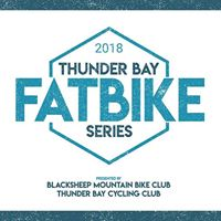 Thunder Bay Fatbike Series - Fat for the Weekend