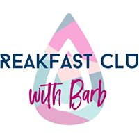 The Breakfast Club with Barb
