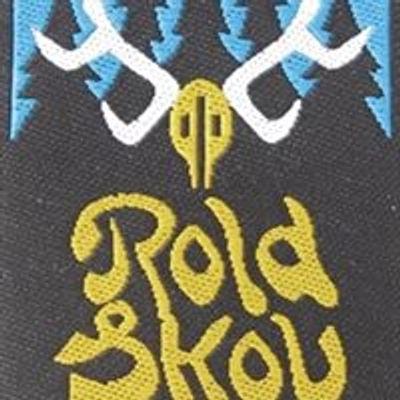 Rold Skov Division
