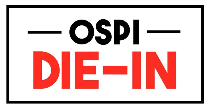 Ospi Die In At Office Of Superintendent Of Public Instruction Ospi