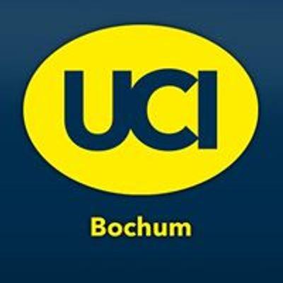 UCI Deutschland