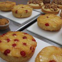 1-Day Basic Cake Baking - 9865037137