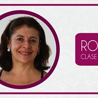 Clase de Yoga - Rosemary Atri en Cuernavaca