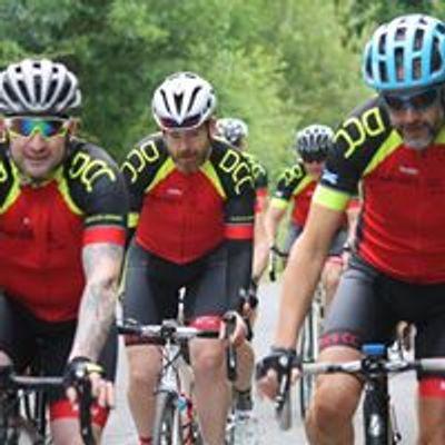 Dumfries Cycling Club