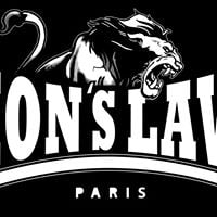 Lions Law Live At The LionCity