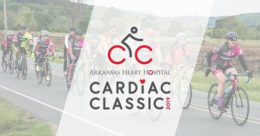 Cardiac Classic 2019