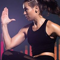 Strong By Zumba Free Demo