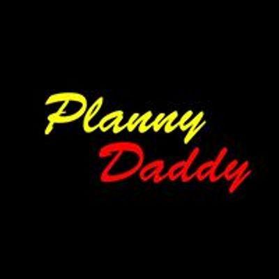 Planny Daddy