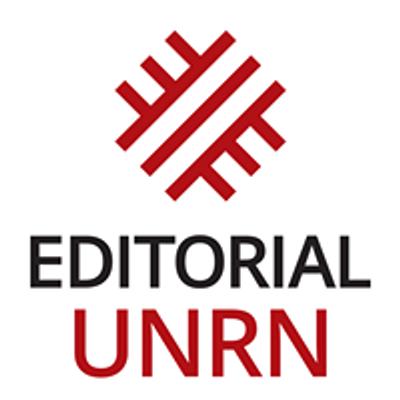 Editorial UNRN