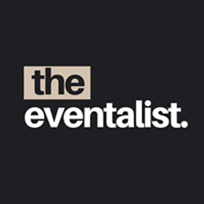 The Eventalist.