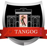 Tangog