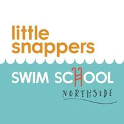 Little Snappers Swim School Northside