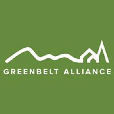 Greenbelt Alliance