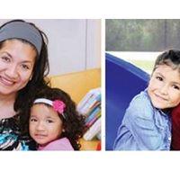 East Palo Alto EnglishSpanish Parent Support Group