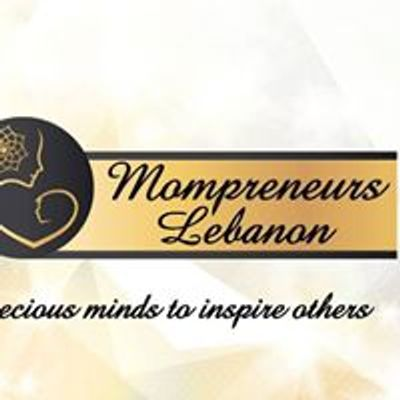 Mompreneurs_Lebanon