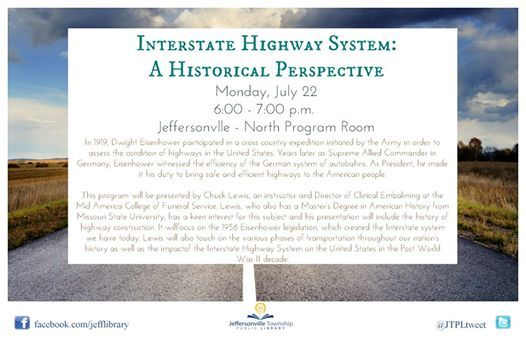 Interstate Highways: a History at Jeffersonville Township ... on millersburg indiana map, city of clinton indiana map, nabb indiana map, homer indiana map, united states indiana map, burlington indiana map, waverly indiana map, lawrenceville indiana map, bridgeport indiana map, cambridge indiana map, louisville map, bethlehem indiana map, owensboro indiana map, wawasee indiana map, perkinsville indiana map, greensboro indiana map, fayetteville indiana map, lynnville indiana map, hartsville indiana map, bardstown indiana map,