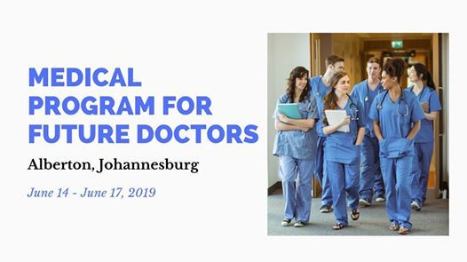 Accredited Medical and Surgical Skills Program