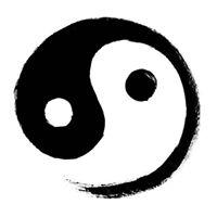 Yang into Yin