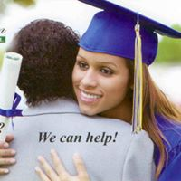 College Financial Aid Workshop Helping You Get Your Fair Share