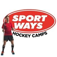 SportWays Hockey Camps