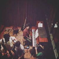 Jazz &amp Blues with Sumit