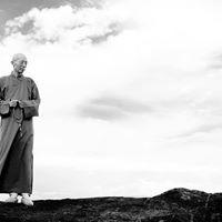 Master Sheng Yen Memorial Beginners Mind Retreat