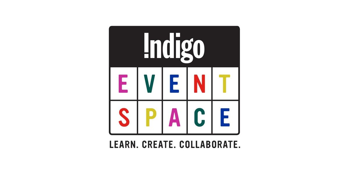 Indigo Presents How to Feed Your Child for School Success