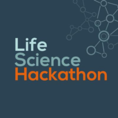 Life Science Hackathon