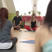 Lekce Tantra jogy