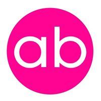 Andy Black Associates