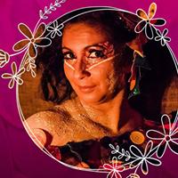 Forr das 9 - Especial Dia da Mulher com Iara Trio  Cida Airam